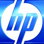 HP-Printer-Logo