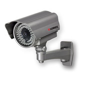 IR Outdoorcamera
